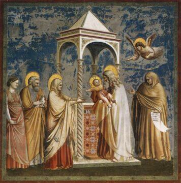 Presentazione-Gesù-Tempio_2-febbraio-Madonna-della-Corona